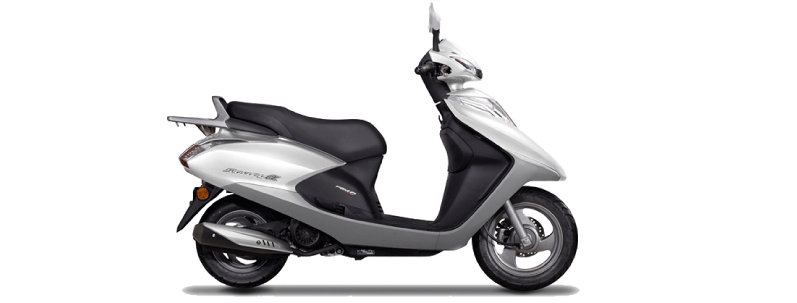 honda-spacy-alpha-motosiklet-kiralama