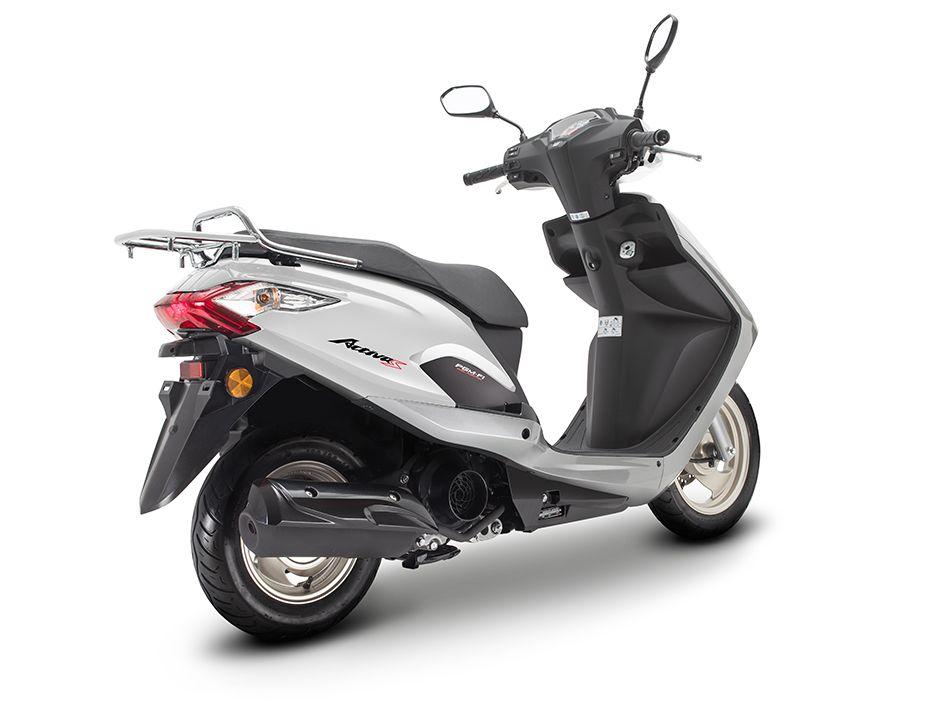 rear-940x705 (1)